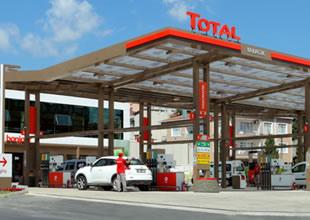 Total ve TEB'den akaryakıt kampanyası