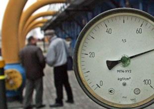 İstanbul'un taşı, toprağı, şimdi gazı altın