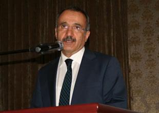 Dinçer'den Ağustos'ta 40 bin atama müjdesi