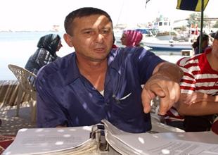 Yalova'da gemi adamı kursu düzenleniyor