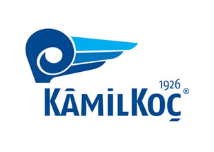 Kamil Koç'tan Ege Kampanyası