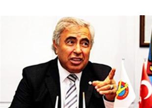 THK, Türk logolu uçak için son tarihi verdi
