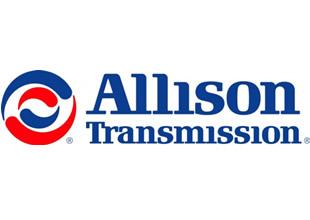 Allison teslimatlardaki yükü hafifletiyor