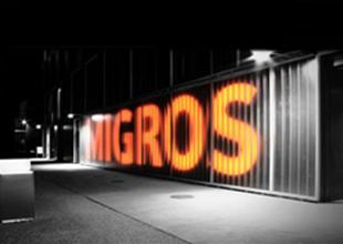 Migros'ta satış süreci tamamlanmak üzere