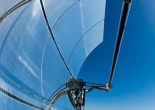Konya Türkiye'nin güneş enerjisi üssü oluyor