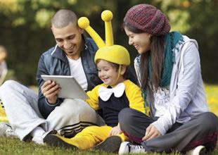 Turkcell tablet sonuçları yayınlandı