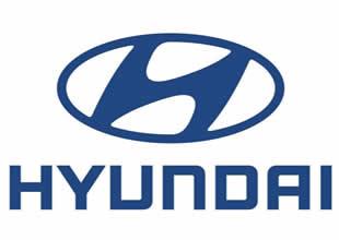 Hyundai bayilerine 'Rekabet' soruşturması