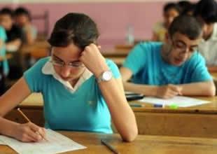 Liselere de e-kayıt sistemi geliyor