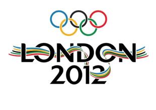 Olimpiyatın asıl kazananı şirketleri