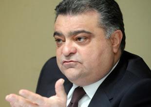 Ahmet Özal hakkında şok iddia