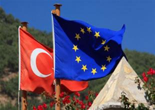 Türkiye yatırım şartlarında AB ülkelerini geçti