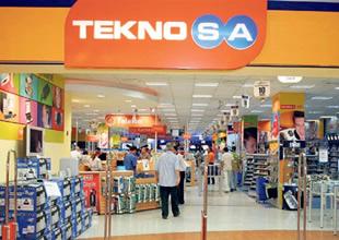 HSBC TeknoSA'ya satılık şirket bulacak