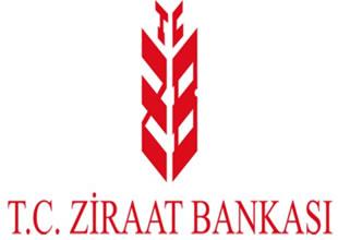 Ziraat Bankası bono ihraç edecek!