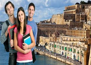 İstanbul'da Malta gibi eğitim üssü olabilir