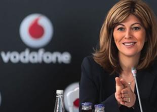 Vodafone Girişimci Gençleri ödüle çağırıyor