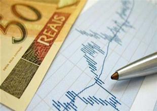 Avrupa Merkez Bankası tahminlerini revize etti