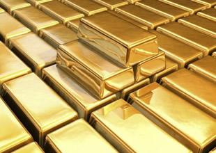 TÜİK'ten 'İran'a altın ihracatı' açıklaması