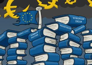Avrupa'nın yeni sıkıntısı İngiltere