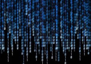 siber tatbikatta gerçek saldırı yapılacak