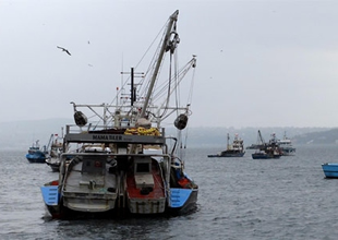 Balıkçılar 1 Eylül'ü dört gözle bekliyor