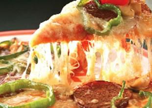 Süzer'in Pizza Hut ve KFC'sine 3 talip