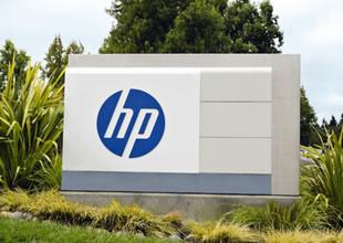 Teknoloji devi HP'nin zararı rekor seviyede