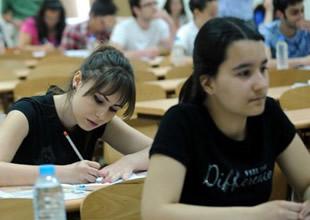 ÖSYM 2013 sınav takvimini belirledi