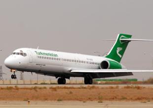 Türkmen Havayolları, yeni Boeing alacak