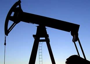 ABD'den Suriye petrol şirketine yaptırım