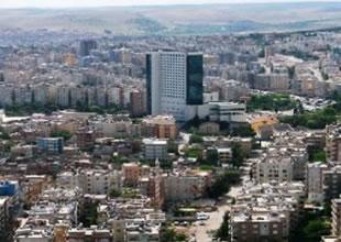 Kentsel dönüşüm sektöre ne getirecek?