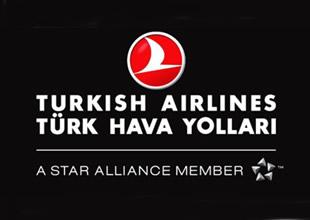 Türk Hava Yollarına soruşturma yok