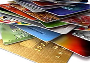Tefeci zihniyetli bankacılığın sonu geliyor