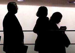 Mayıs ayının işsizlik verilerini açıklandı