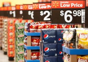 Süpermarket devine rüşvet soruşturması