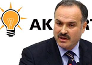 Gedikli: Türkiye ekonomisi istikrar adası gibi