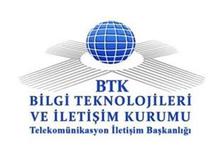 BTK'dan 'İletişim' mezunlarına müjde!