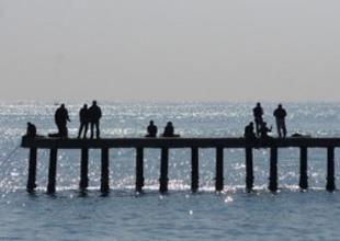 Akdeniz kıyılarında metal kirliliği uyarısı!