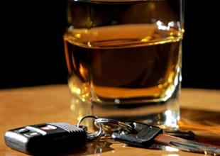 Trafikte alkolün hasarı ödenecek