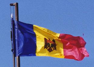 Moldova gemi kayıt şartını sıkılaştıracak