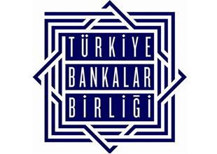 Bankalar Birliği kart aidat için defansa geçti