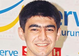LYS şampiyonu Boğaziçi'ni kazandı