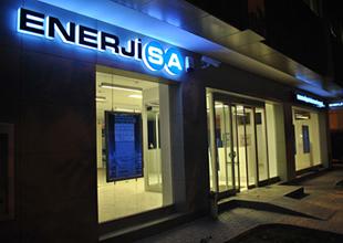 EnerjiSA'nın yüzde 50'si Alman oluyor