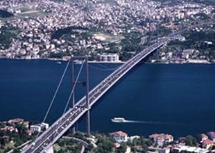 FSM Köprüsü öğleden sonra açılıyor