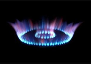 Balkanlar'ın en ucuz gazını kullanıyoruz