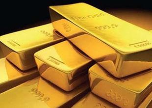 Altın son 16 haftanın en yükseğinde