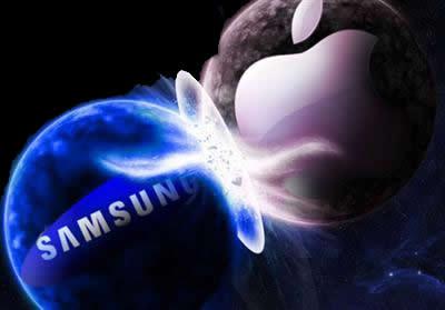 Apple ve Samsung son açıklamayı yapacak