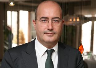 Türkiye, Turkcell ile cepten bayramlaştı