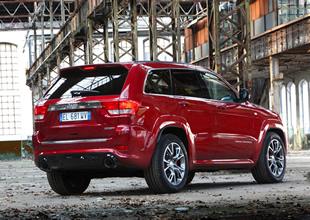 İstanbul Autoshow 2012'de görücüye çıkacak!