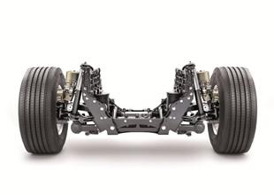 Volvo Kamyon, yeni FH serisini tanıtıyor!