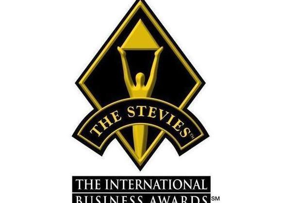 TTNET'e Stevie Awards'dan 10 ödül birden